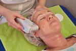 3D HIFU Lifting Smas Hautstraffung, Anti Aging, Schönheit ohne Skalpell Saarland hifu bilder vorher nachher, Gesicht Hautverjüngung saarland