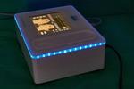 Hifu Hautstraffung Smas Ultraschall Gerät Bild Kaufen