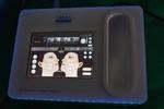 Hifu Hautstraffung Gerät Bild Kaufen