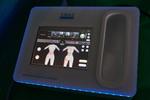 Hifu Hautstraffung Smas Ultraschall  Bild Gerät Kaufen